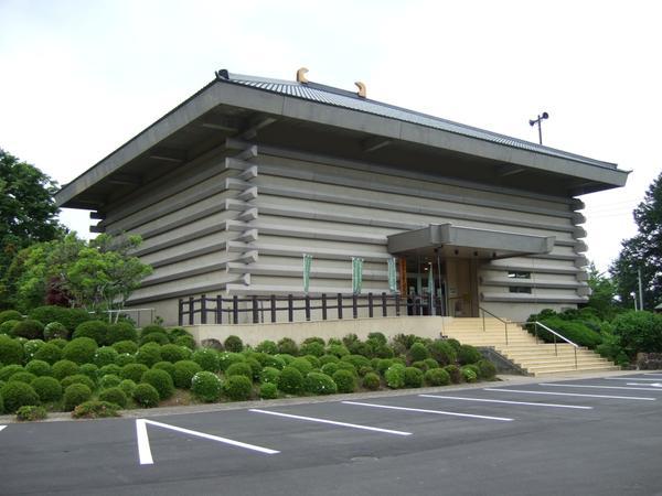 下呂ふるさと歴史記念館 image