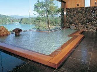 에나쿄 그랜드 호텔 image