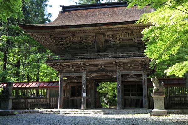 大矢田神社 image