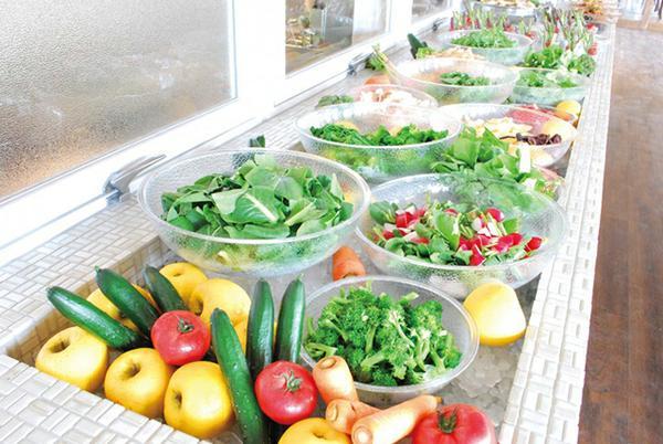 COCORO FARM VILLAGE image