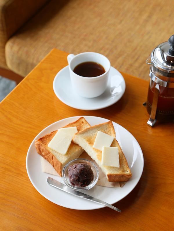丸山咖啡 小諸店 image
