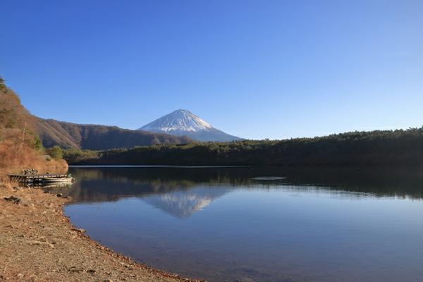 西湖 image