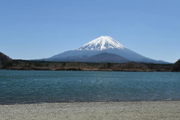 精進湖 image
