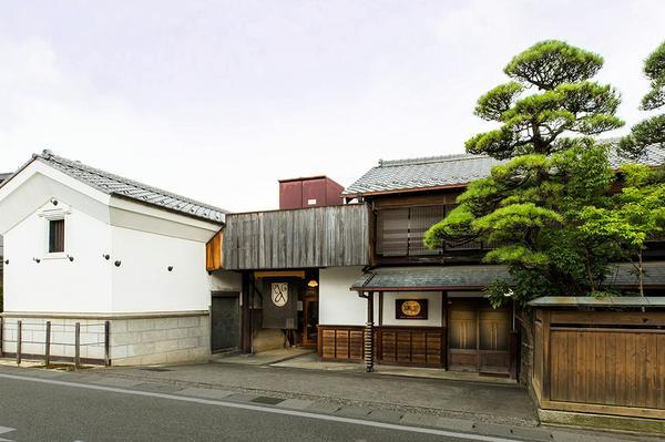 勝沼醸造株式会社 image