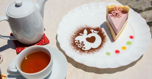 Cafe Amigo image