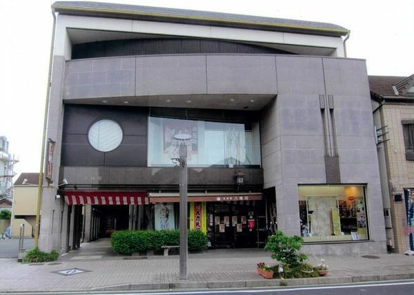 松阪もめんきものレンタルセンター image