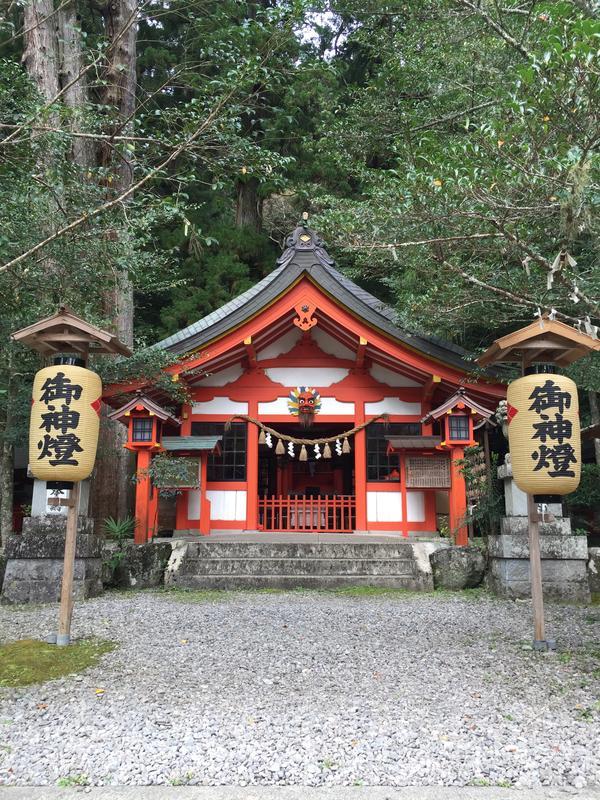 北畠氏館跡庭園 image