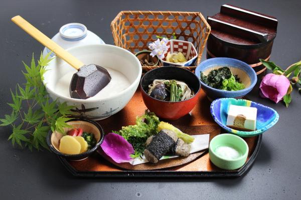 茶茶 鈴鹿山麓店 image