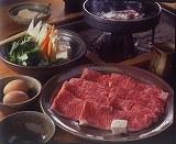松阪牛肉處 力也 image