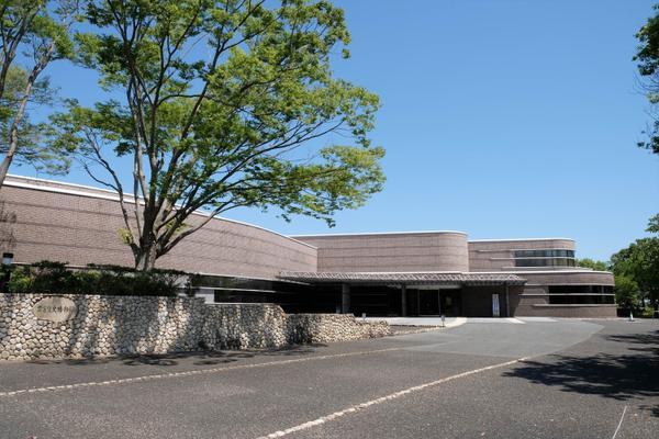 斎宮歴史博物館 image