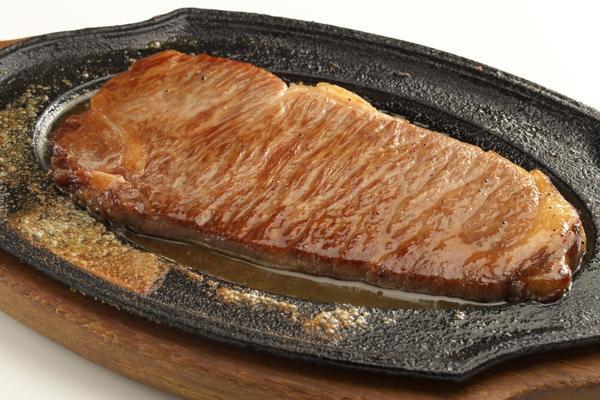 西洋肉料理 冈 image