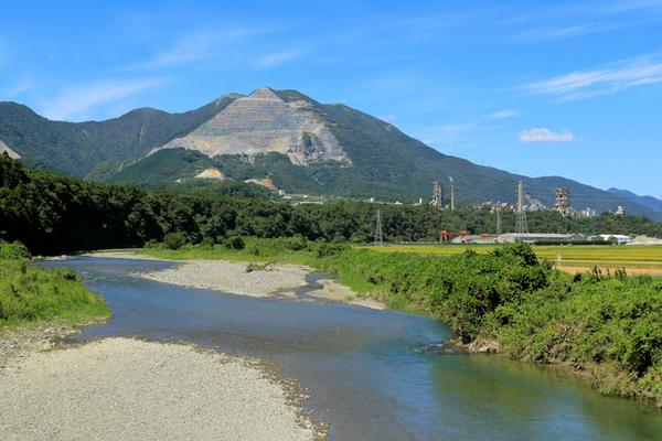 藤原岳 image