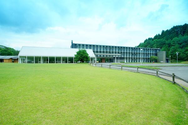 メナード青山リゾート image
