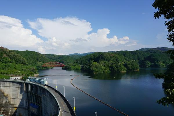 ทะเลสาบโชเร็นจิโกะ image