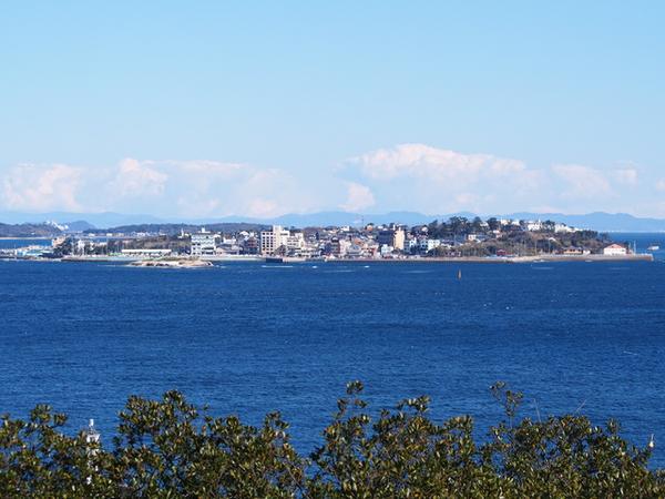 Himakajima Island image