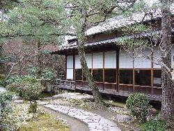 西尾市歴史公園 尚古荘 image