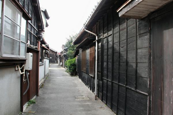 紺屋海道 image