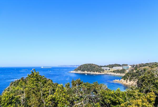 Shino Island image