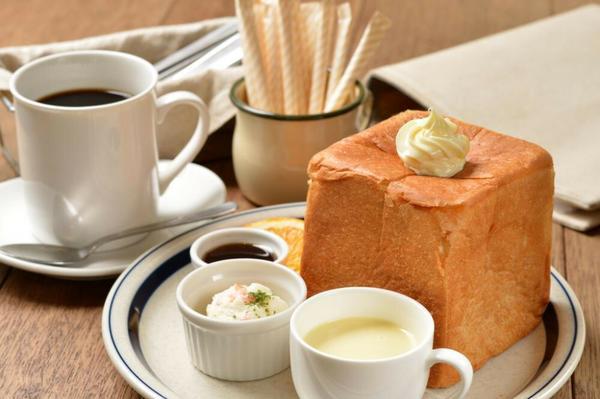 Bagel&cafe CROCE(ベーグルアンドカフェ クローチェ) image