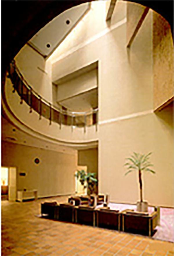 瀬戸市美術館 image