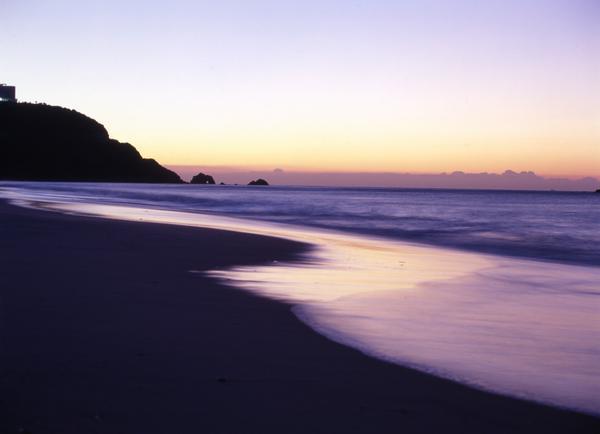 恋路ヶ浜 image
