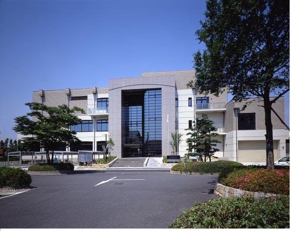 北名古屋市歴史民俗資料館 昭和日常博物館 image