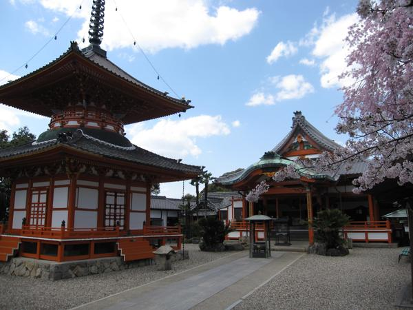 龍泉寺 image