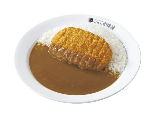 パスタ・デ・ココ ヨシヅヤ名古屋名西店 image