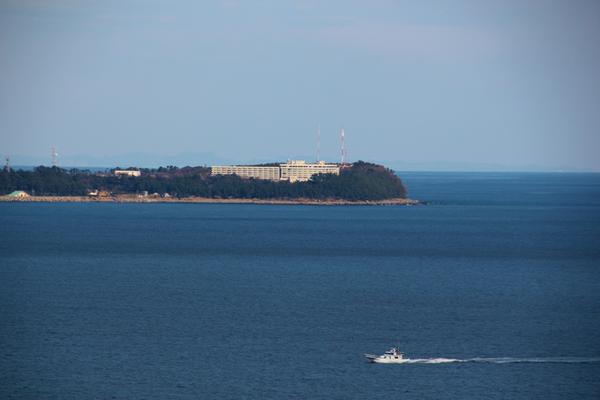 初島 image