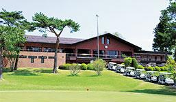 富士小山ゴルフクラブ image