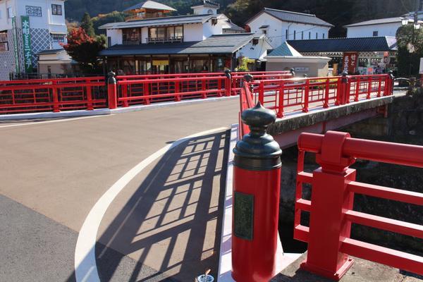 滝下橋 image