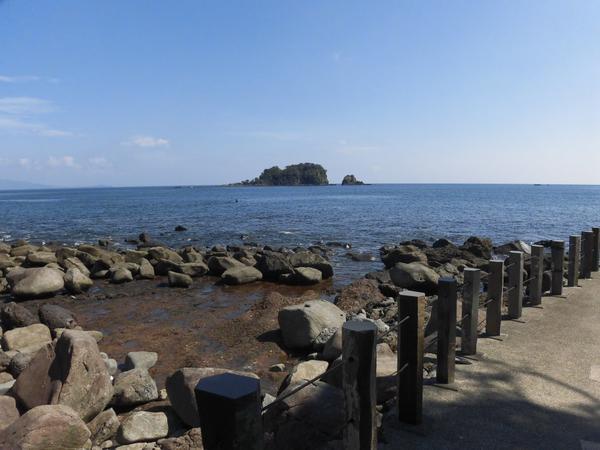 汐吹公園 image