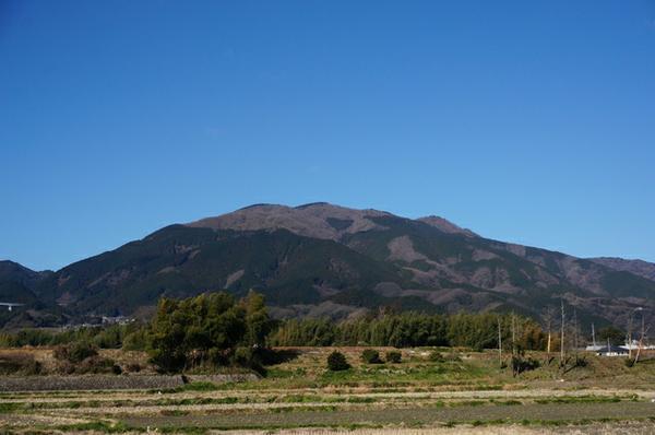 ภูเขาคัตสึรางิยามะ image