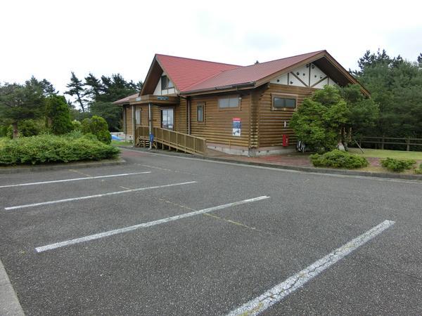 だるま山高原キャンプ場 image