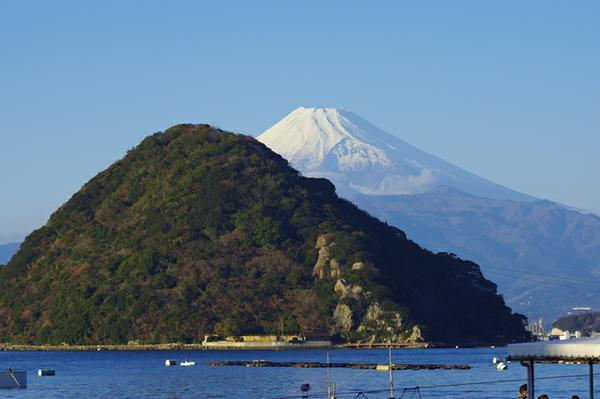淡島 image
