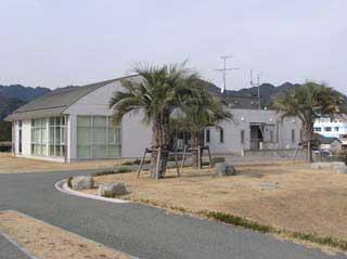 広野海岸公園 image