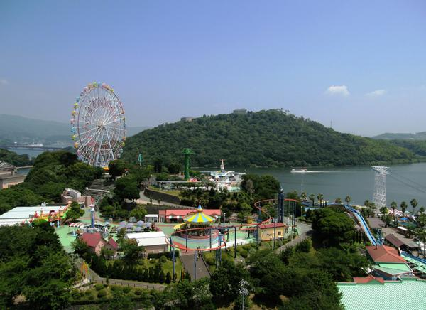 浜名湖パルパル image