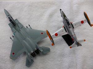 航空自衛隊 浜松広報館(エアーパーク) image