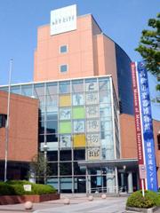浜松市楽器博物館 image
