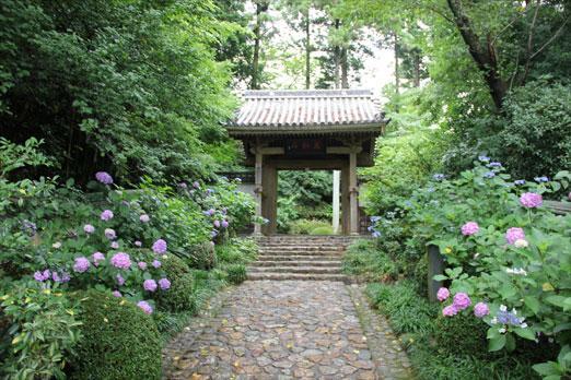 龍潭寺 image