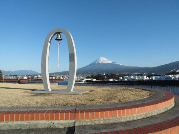 후지노쿠니 다고노우라 미나토 공원 image