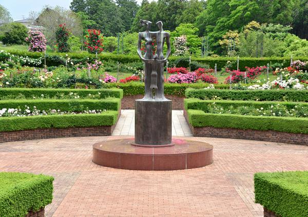 広見公園 image