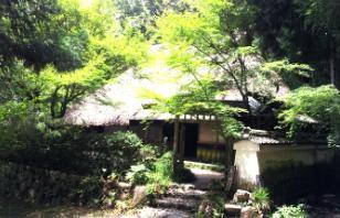 甲賀の里忍術村 image