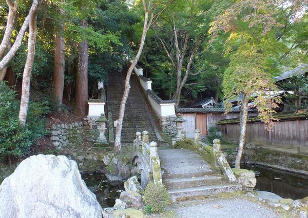 西教寺 image