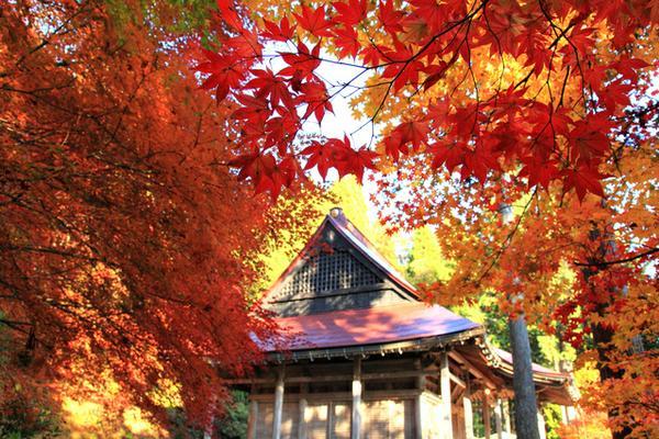 石道寺 image