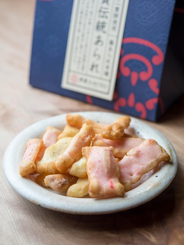 구로카베 AMISU 시가 FOOD&STORY image