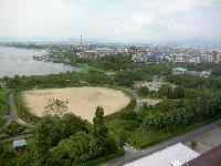 豊公園 image
