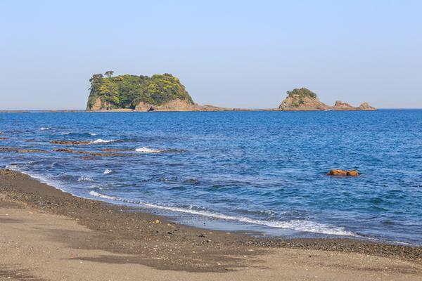 Kuroshima Island image