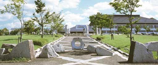 山陽ふれあい公園 image