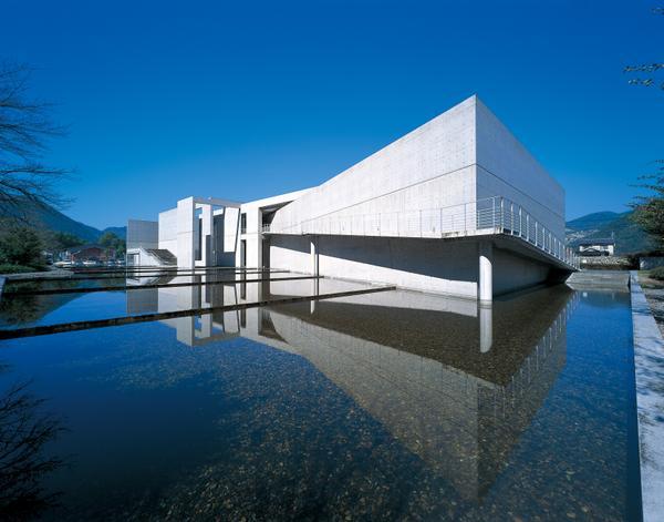 Takahashi Nariwa Museum of Art image